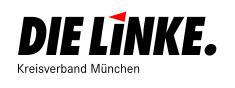 DIE LINKE. München | Kontakt Verwaltung